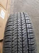 Продам колесо 205/70R15 Bridgestone A/T684 (запаска) Suzuki Jimny