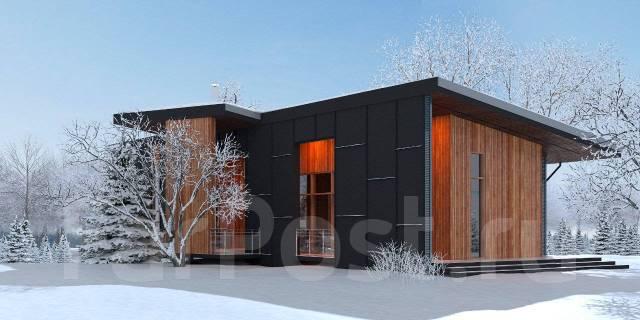 Дизайн интерьеров, проектирование домов