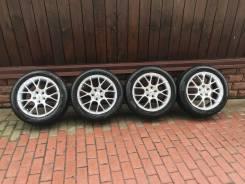 """Колеса Pirelli Winter Sottozero 3 215/55 R17 98H. x17"""""""