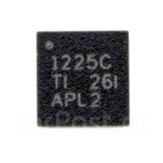 Микросхема TPS1225C шим контроллер