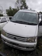 Toyota Lite Ace Noah. CR50, 3CT