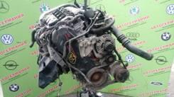 Двигатель дизельный на Форд Ford S-MAX 3 V-2.0TDI (AZWA)