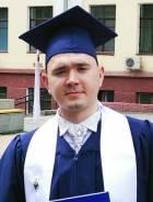 Специалист по экономической безопасности. Высшее образование по специальности, опыт работы 2 месяца