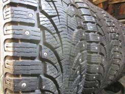 Pirelli Winter Carving Edge. Зимние, шипованные, 5%, 4 шт
