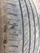 Bridgestone Dueler H/L 400, 235 55 R19
