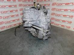 АКПП (CVT) Nissan, MR20DE, RE0F10A | Установка | Гарантия до 30 дней