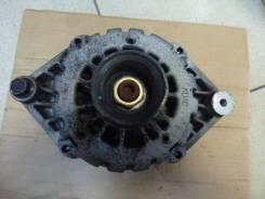 Генератор. Chevrolet Lacetti Двигатели: L84, L88