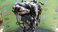 Двигатель дизельный на Фольксваген Passat B5+ V-1.9TDi (AVF)