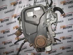 Контрактный двигатель Volvo 850 2.5 i B5252S Вольво 850