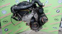 Двигатель в сборе. Audi A3, 8P1, 8PA Volkswagen Golf, 1K5, 1K1 Volkswagen Touran, 1T3 Skoda Octavia, 1Z3, 1Z5 Двигатели: BMM, BKD, BDK, BMN, AZV, CLCA...