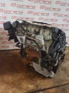 Двигатель в сборе. Hyundai Grandeur, HG Двигатель G6CT