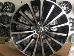 """Volkswagen. 6.5x16"""", 5x100.00, ET42, ЦО 57,1мм. Под заказ"""
