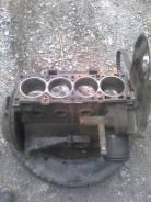Двигатель в сборе. Лада 2108, 2108 Лада 2109, 2109 Лада 21099, 2109