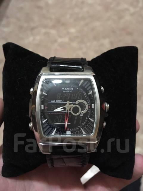 Часы casio купить в хабаровске купить часы в петрозаводске магазин