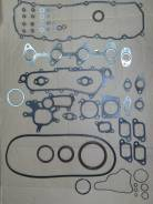 Ремкомплект двигателя. Toyota: Corolla Spacio, Land Cruiser, Hilux Surf, Land Cruiser Prado, 4Runner, Hilux Двигатель 1KZTE