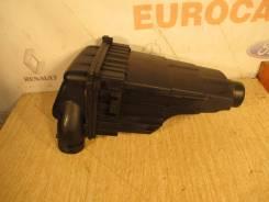 Корпус воздушного фильтра. Peugeot 206