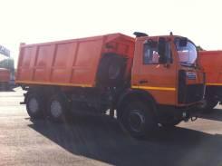 МАЗ 551605. МАЗ 5516Х5 самосвал 20 тонн савок, 7 000куб. см., 20 000кг., 6x4