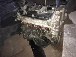 Продам двигатель Nissan HR16DE