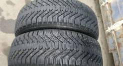 Goodyear Ultra Grip 500, 215/65 R16