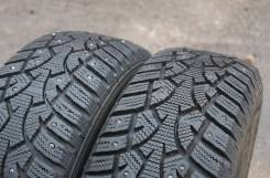 Gislaved Nord Frost 3, 185/65 R15