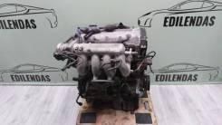 Двигатель kia carens