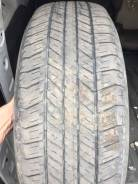 Bridgestone Dueler H/T 684II. Летние, 2013 год, 30%, 1 шт
