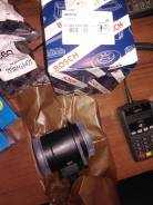Расходомер воздуха Bosch 0280218225