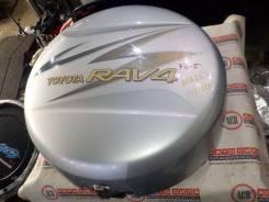 Колпак запасного колеса TOYOTA RAV4