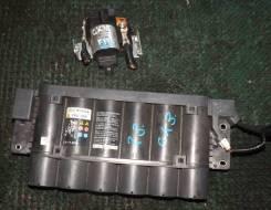Батарея гибридной установки HONDA FIT, GK3, L13B