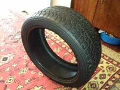 Bridgestone Blizzak LM-25. Зимние, без шипов, 2016 год, 60%, 1 шт