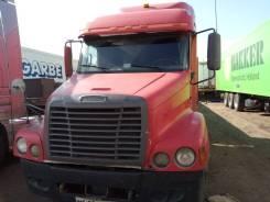 Freightliner Century. Продается фрейдлайнер, 11 000куб. см., 24 500кг.