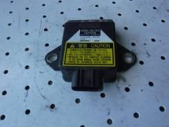 Датчик курсовой устойчивости Lexus RX 300 330 350 400H