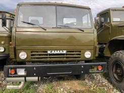 КамАЗ 5320. Продается Камаз бензовоз, 5 000куб. см., 10 000кг., 6x4