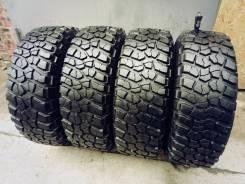 BFGoodrich Mud-Terrain T/A KM2. Грязь MT, 10%