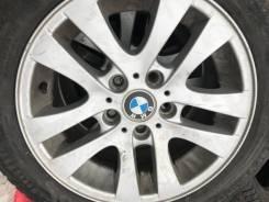 """BMW. 7.0x16"""", 5x120.00"""