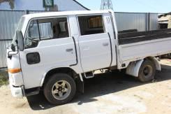 Nissan Atlas. Продается , 2 000куб. см., 1 500кг., 4x2