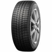Michelin X-Ice 3, 225/55 R18 98H