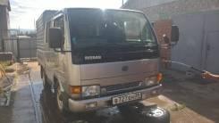 Nissan Atlas. Продается грузовик Ниссан атлас, 3 200куб. см., 1 500кг.