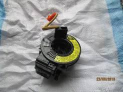 SRS кольцо. Toyota Alphard Hybrid, ATH10W Двигатель 2AZFXE