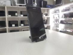 Sony Xperia Z3. Б/у, 16 Гб, Черный, 4G LTE, Dual-SIM