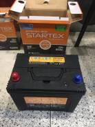Startex. 80А.ч., Прямая (правое), производство Корея