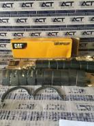 3111V031 вкладыши (Perkins)2257772+3532205 set (CAT)