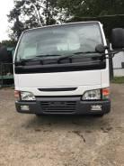 Isuzu Elf. Продам грузовик Isuzu ELF, 2 000куб. см., 1 500кг.