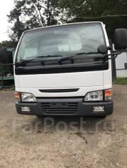 Isuzu Elf. Продам грузовик Isuzu ELF, 2 000куб. см., 1 500кг., 4x2