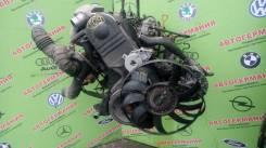 Двигатель в сборе. Audi A6, 4A2, 4A5 Audi 100, 4A2, 8C5 AAT, AEL, ABP