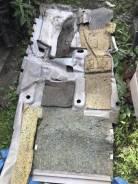 Ковровое покрытие. Nissan Presage, NU30, U30 Nissan Bassara