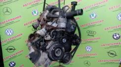 Двигатель дизельный на Фольксваген Transporter T-4 V-2.5TDi (AJT)