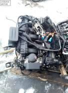 Двигатель BMW N52B30 3.0