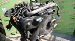 Двигатель дизельный AUDI A6 C5 V-2.5TDi (AYM)