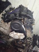 Двигатель Volkswagen BSE BFQ BSF 1.6